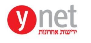 ynet-logo